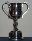 Sigrist Cup, Surrey Novice Mens Epee
